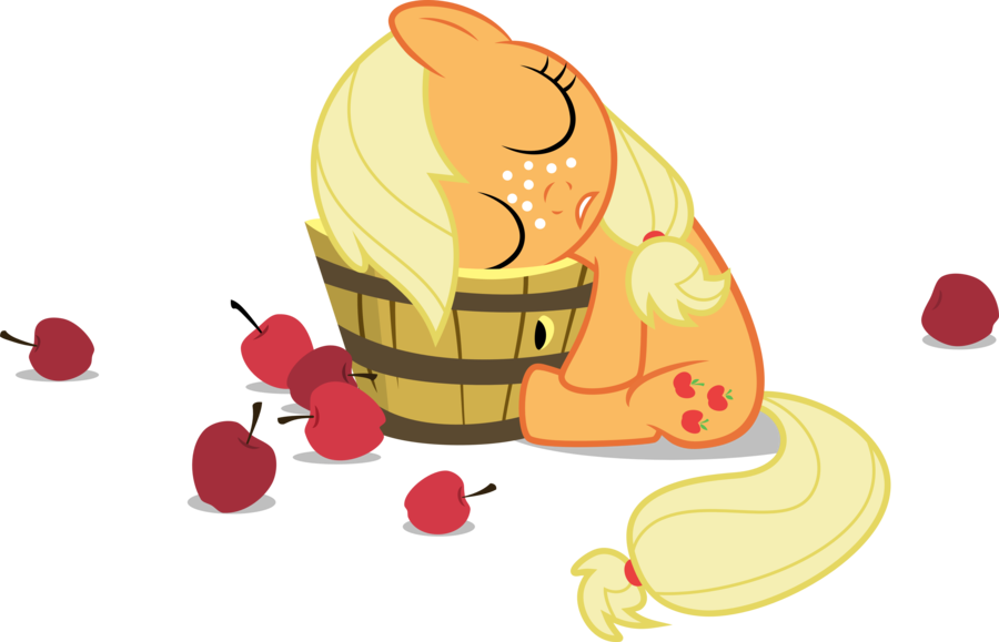 ../image/after_a_hard_day_of_applebucking.png