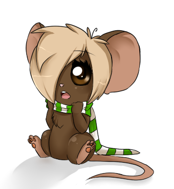 ../image/chibi_mouse.png