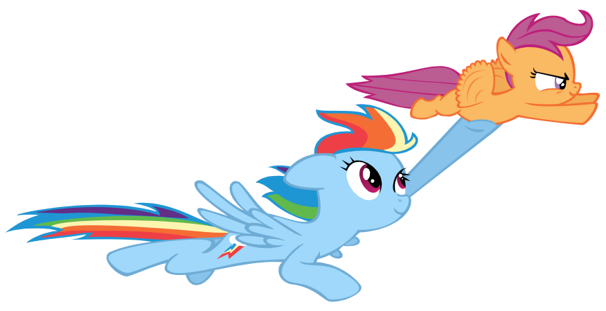 ../image/rainbowdash_and_scootaloo_flying.png