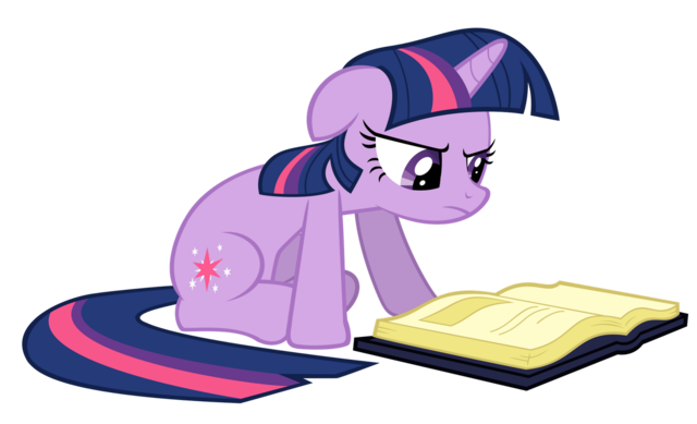 ../image/twilight_reading_hard.png