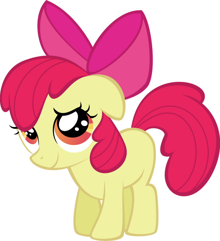../image/applebloom_cute.png
