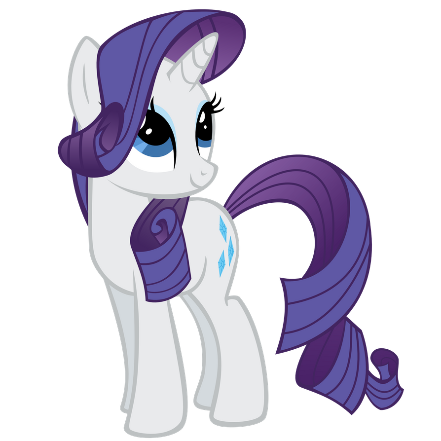 ../image/rarity_look_up_gentle.png