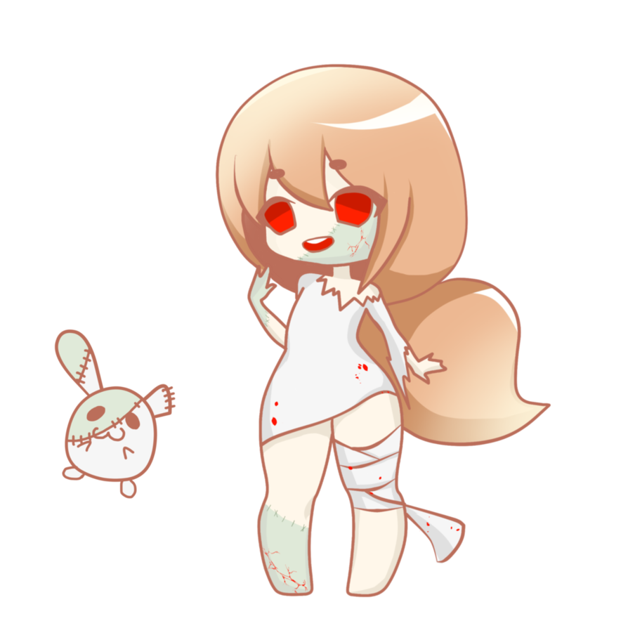 ../image/zombie_girl_rabbit.png